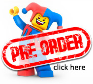 pre-order-button.jpg